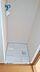 その他,1K,面積23m2,賃料3.5万円,愛知環状鉄道 瀬戸口駅 徒歩9分,名鉄瀬戸線 瀬戸市役所前駅 徒歩29分,愛知県瀬戸市東赤重町1丁目