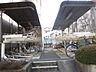 駐車場,ワンルーム,面積18.56m2,賃料3.1万円,JR総武本線 稲毛駅 徒歩16分,,千葉県千葉市稲毛区園生町