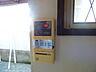 その他,1K,面積20m2,賃料4.6万円,JR総武線 東船橋駅 徒歩9分,京成本線 船橋競馬場駅 徒歩13分,千葉県船橋市東船橋1丁目