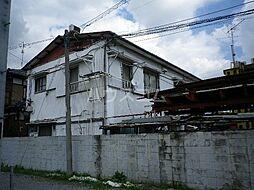 東武日光線 栗橋駅 徒歩7分の賃貸アパート