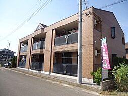 ポートヴィラ弐番館
