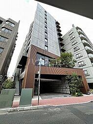 東急東横線 武蔵小杉駅 徒歩3分の賃貸マンション