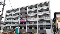 JR東海道本線 静岡駅 バス20分 羽鳥団地前下車 徒歩7分の賃貸マンション