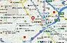地図,2K,面積28.09m2,賃料7.5万円,JR京浜東北・根岸線 王子駅 徒歩11分,東京メトロ南北線 王子駅 徒歩11分,東京都北区王子本町2丁目
