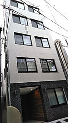 東京メトロ南北線 駒込駅 徒歩8分の賃貸マンション