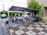 その他,ワンルーム,面積30.35m2,賃料5.9万円,つくばエクスプレス つくば駅 徒歩26分,つくばエクスプレス 研究学園駅 3.7km,茨城県つくば市天久保2丁目