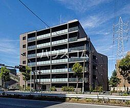 京王線 八幡山駅 徒歩9分の賃貸マンション