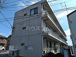 JR両毛線 岩宿駅 徒歩27分の賃貸マンション
