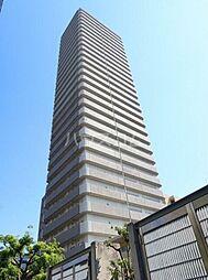 東急田園都市線 駒沢大学駅 徒歩2分の賃貸マンション