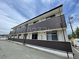 I-STAGE東岩田