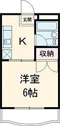 【敷金礼金0円!】豊橋鉄道東田本線 競輪場前駅 徒歩37分