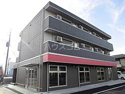 JR高崎線 上尾駅 徒歩10分の賃貸アパート