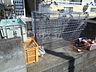 その他,ワンルーム,面積18.22m2,賃料2.8万円,京王線 南平駅 徒歩2分,京王線 平山城址公園駅 徒歩20分,東京都日野市南平6丁目