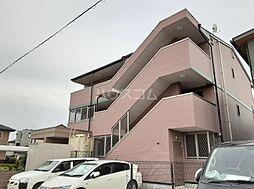 名鉄犬山線 西春駅 徒歩35分の賃貸マンション