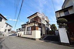 秩父鉄道 持田駅 徒歩12分の賃貸一戸建て