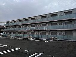 JR東海道本線 岡崎駅 徒歩30分の賃貸アパート
