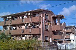 JR東海道本線 磐田駅 徒歩9分の賃貸マンション
