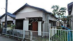 JR東海道本線 辻堂駅 徒歩11分の賃貸一戸建て