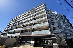 JR京浜東北・根岸線 赤羽駅 徒歩18分の賃貸マンション
