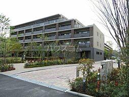 JR中央線 国立駅 徒歩20分の賃貸マンション