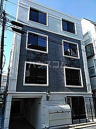 ザ バロン西新宿3116