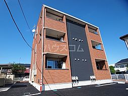 JR高崎線 高崎駅 徒歩29分の賃貸アパート
