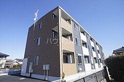 湘南新宿ライン宇須 古河駅 徒歩17分の賃貸アパート