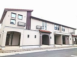 JR東海道本線 新所原駅 徒歩15分の賃貸アパート