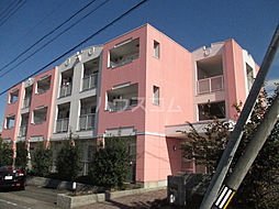 JR東海道本線 岐阜駅 バス22分 西中島停下車 徒歩4分の賃貸マンション