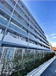 東京メトロ丸ノ内線 西新宿駅 徒歩7分の賃貸マンション