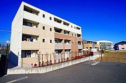 西武新宿線 狭山市駅 バス10分 広瀬消防署下車 徒歩4分の賃貸マンション