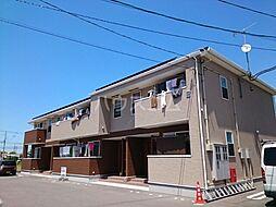 JR予讃線 多度津駅 徒歩11分の賃貸アパート