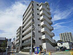 JR東海道本線 浜松駅 徒歩6分の賃貸マンション