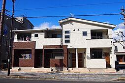 JR土讃線 善通寺駅 徒歩12分の賃貸アパート