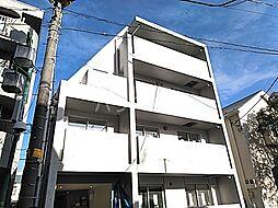 Centro Aoto