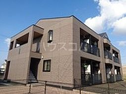 香川県高松市上林町の賃貸アパート
