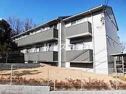 名古屋市営名城線 名古屋大学駅 徒歩8分の賃貸アパート