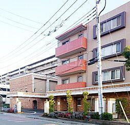 JR東北本線 東鷲宮駅 徒歩8分の賃貸マンション