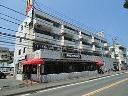 郵便 番号 市 久里浜 横須賀
