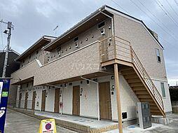 アザーレ・パッシオ町田