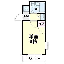 🉐敷金礼金0円!🉐カレッジタウンウィング