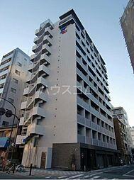 JR京浜東北・根岸線 蒲田駅 徒歩7分の賃貸マンション