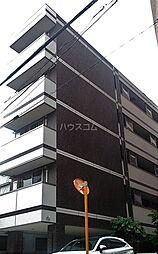 シンシア八番館