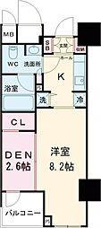 池袋駅 1.3万円