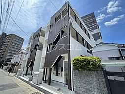 東武伊勢崎線 春日部駅 徒歩3分の賃貸アパート