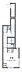 間取り,ワンルーム,面積23.69m2,賃料9.9万円,京急本線 立会川駅 徒歩9分,,東京都品川区大井4丁目20-1