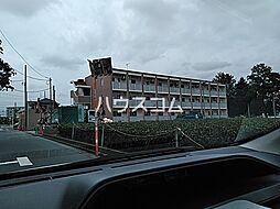 西武池袋線 西所沢駅 徒歩12分の賃貸マンション