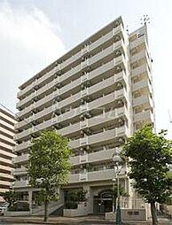 JR中央線 立川駅 徒歩8分の賃貸マンション