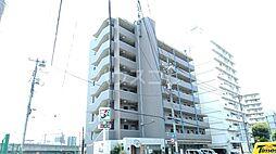 JR中央線 立川駅 徒歩12分の賃貸マンション