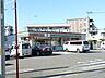 周辺,1K,面積21.5m2,賃料5.0万円,JR埼京線 武蔵浦和駅 徒歩12分,JR埼京線 中浦和駅 徒歩10分,埼玉県さいたま市南区鹿手袋6丁目
